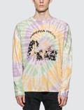 Siberia Hills Siberia LSD Long Sleeve T-shirt Picture