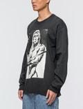Sasquatchfabrix. Mishima L/S T-Shirt