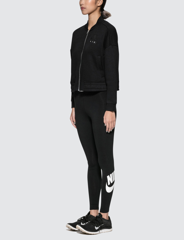 Nike NSW Rally Jacket Varsity Air