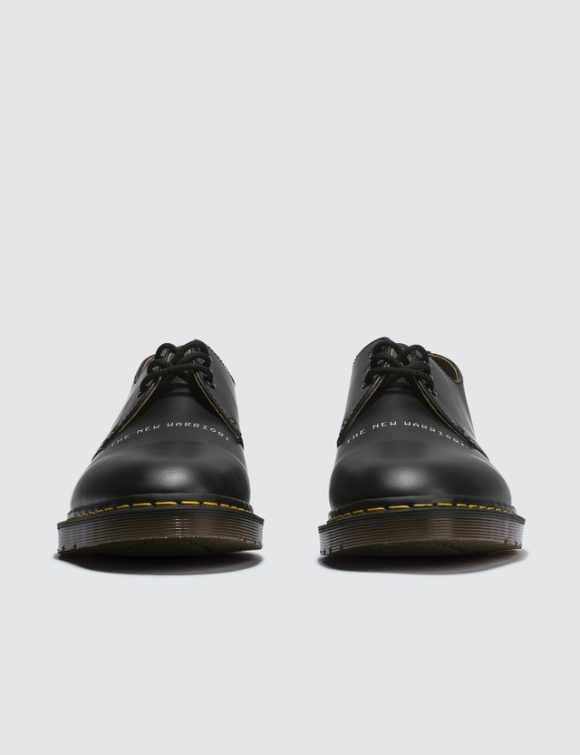 Dr. Martens Undercover x Dr. Martens 1461 Printed Shoes