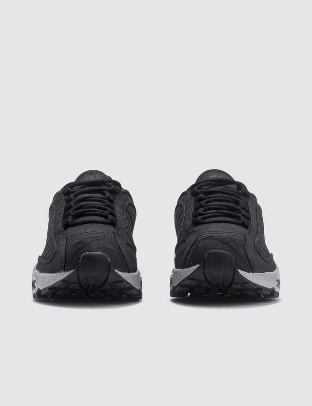 Nike Nike Air Max Tailwind IV SP Black/wolf Grey-volt Men