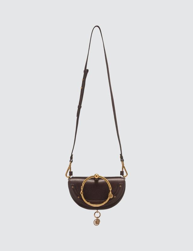 Chloé Nile Minaudiere Bag