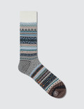 CHUP Suomi Socks Picture