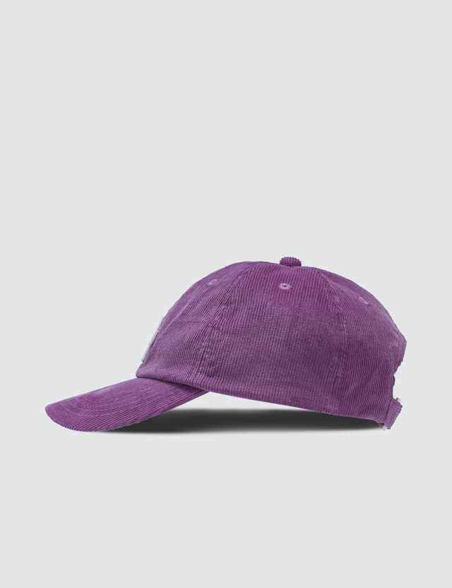 Places + Faces Corduroy Cap