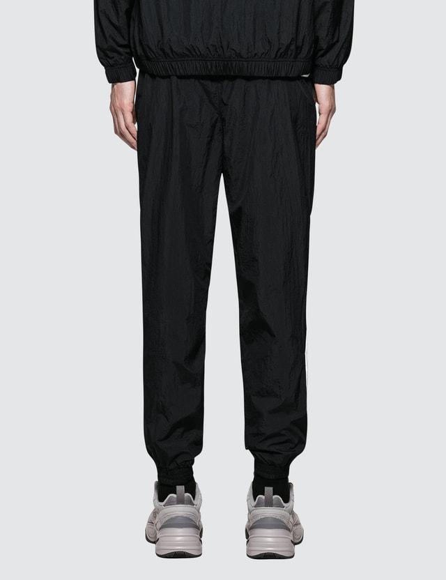 Nike NSW Pants