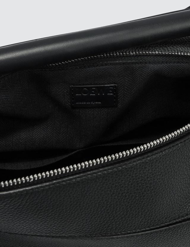 Loewe Puzzle Large Bag