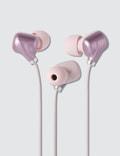 Happy Plugs Ear Piece II Wireless Earphone
