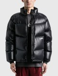 LMC Oblique Light Down Parka Picutre