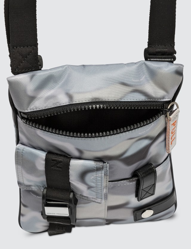 Heron Preston Crossbody Bag