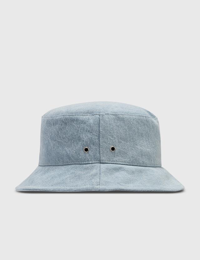 A.P.C. Alex Bucket Hat