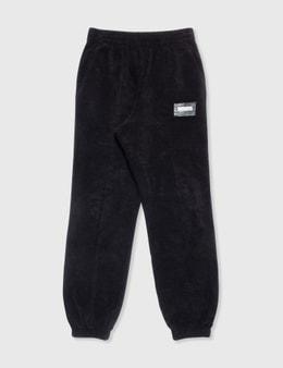 Off-White Off-White Pants