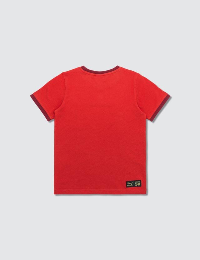 Puma Sesame Street T-shirt (Kids)