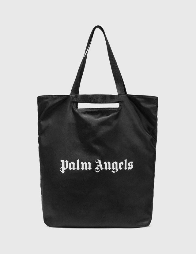 Palm Angels Palm Angels Shopper