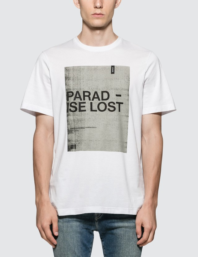 Stampd Paradise Lost S/S T-Shirt