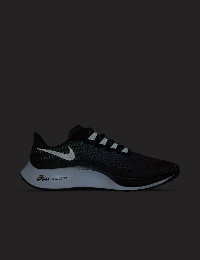 Nike Nike Air Zoom Pegasus 37 BETRUE