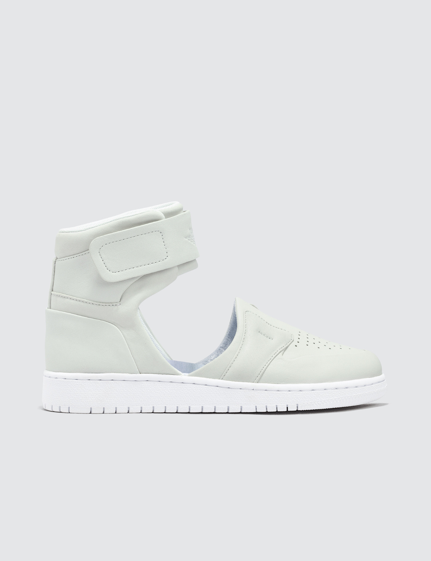 Jordan Brand Wmns Air Jordan 1 Lover XX