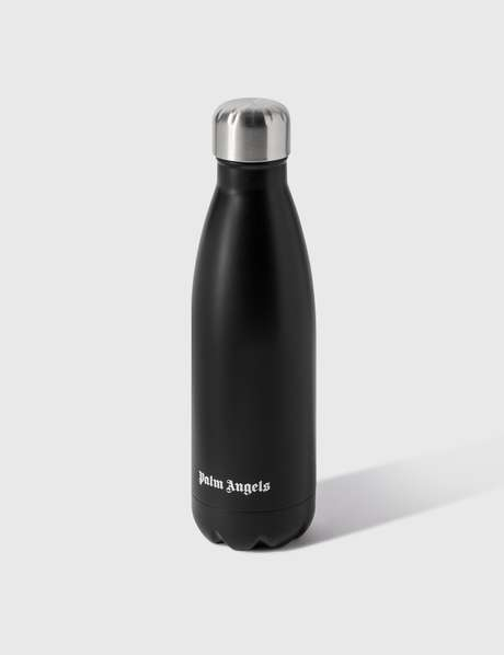 팜 엔젤스 Palm Angels Save The Ocean Bottle