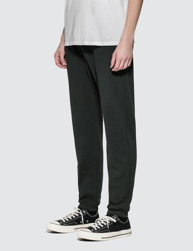 f9ef540f Stussy - Stock Fleece Pants | HBX