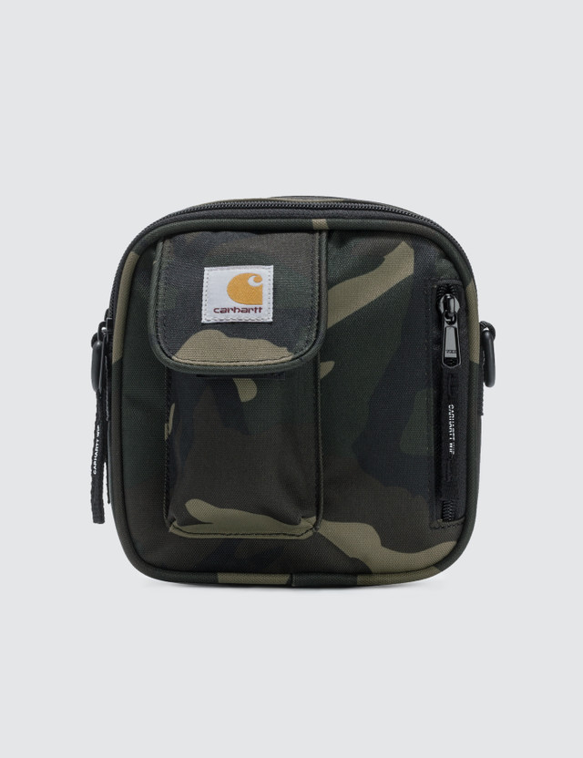 Carhartt Work In Progress Small Essentials Bag