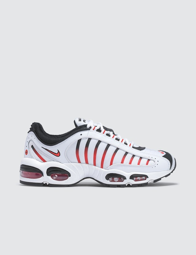 Nike Nike Air Max Tailwind IV =e24 Men
