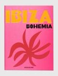 Assouline Ibiza Bohemia Picutre