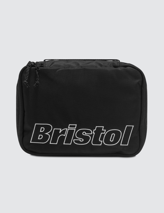 F.C. Real Bristol Multi Cube (Medium)