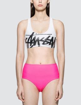 Stussy Myla Swim Top