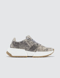 MM6 Maison Margiela Flare Sneakers Picture
