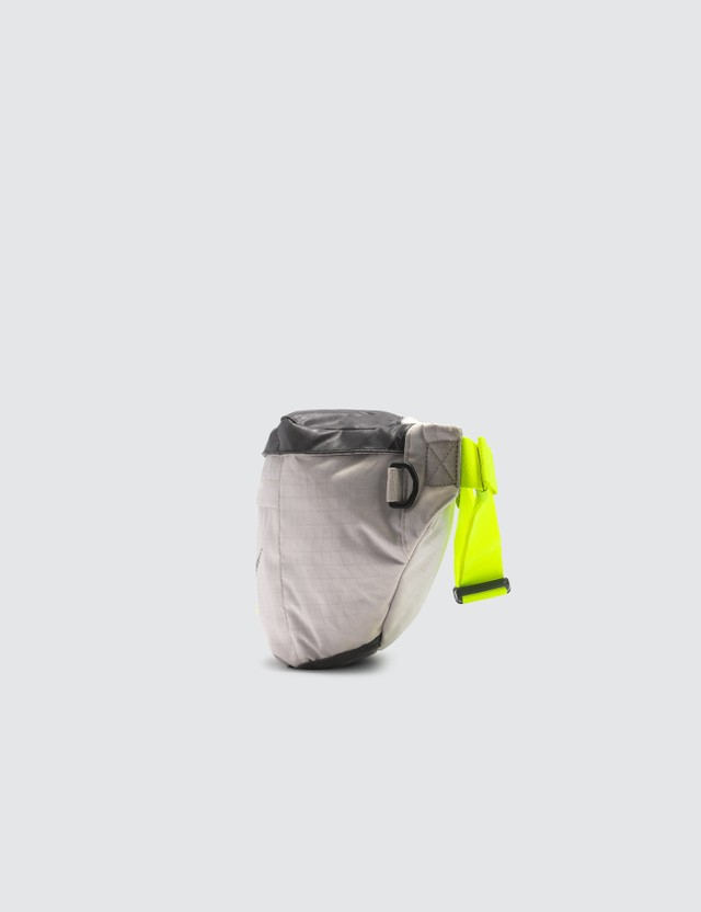 Nike Nike Tech Winterized Hip Pack