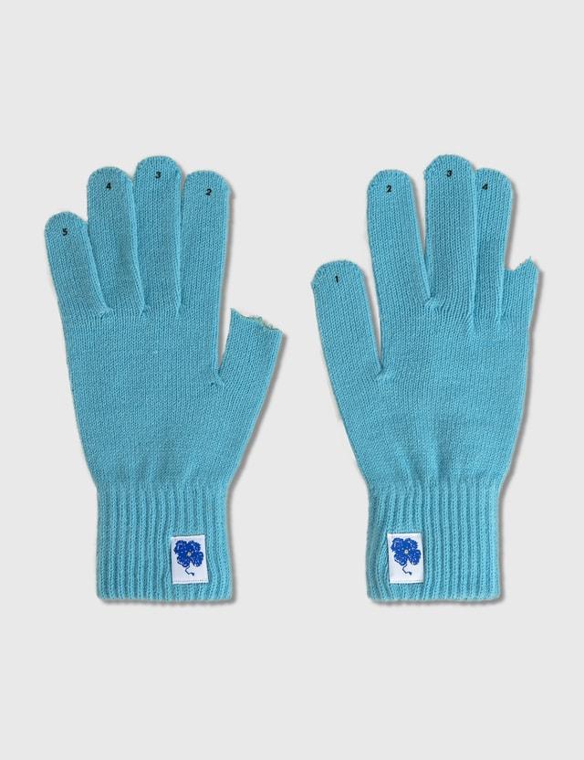 Ader Error Cinder Gloves