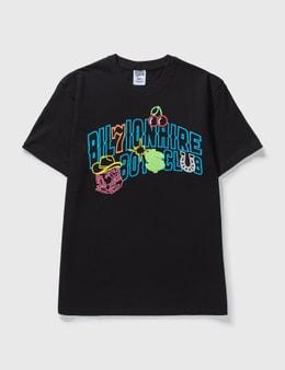 Billionaire Boys Club BB Jackpot T-shirt