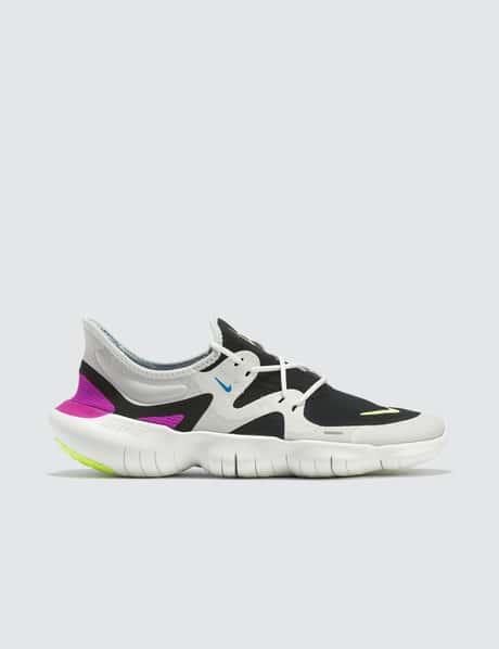 나이키 Nike Free Rn 5.0