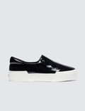 Opening Ceremony Didi Sport Slip On Picture