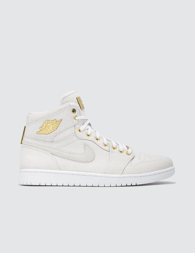 "Jordan Brand Air Jordan 1 Pinnacle ""Pinnacle"""