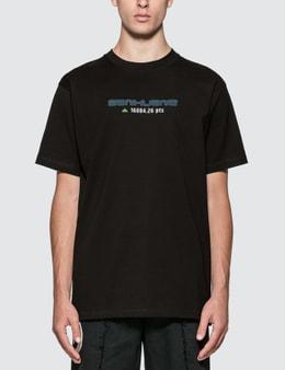 Sankuanz Logo T-shirt