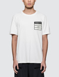 Maison Margiela Stereotype S/S T-Shirt Picture