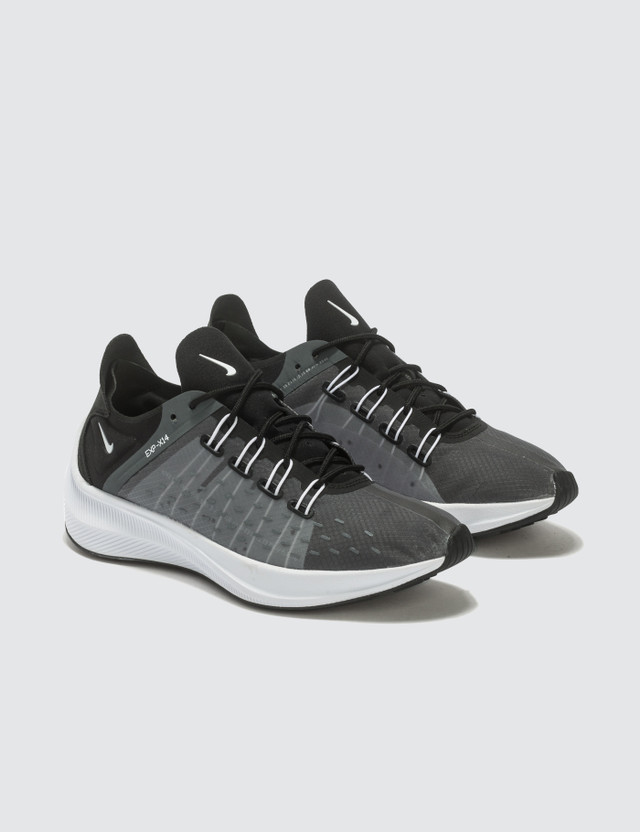 Nike W Nike Future Fast Racer