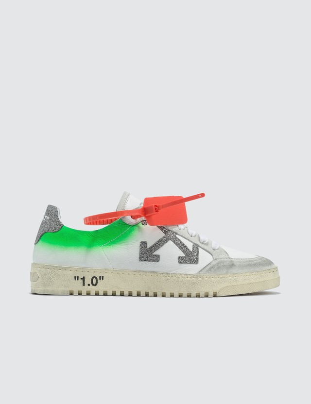 Off-White Arrow 2.0 Sneaker