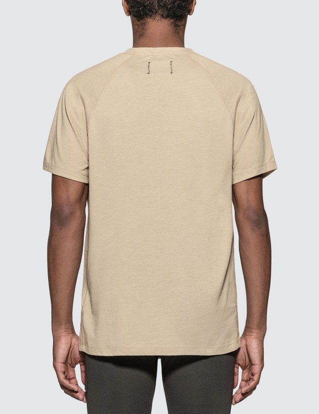 Asics Reigning Champ x Asics Graphic T-Shirt