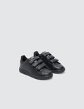 Adidas Originals Stan Smith CF Iinfants