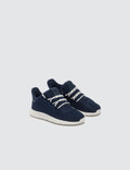 Adidas Originals Tubular Shadow Infants