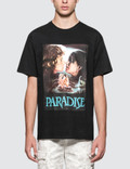 Paradise NYC Paradise The Movie T-Shirt Picture