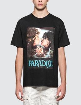 Paradise NYC Paradise The Movie T-Shirt