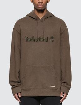 Mastermind World Mastermind World X Timberland Hoodie