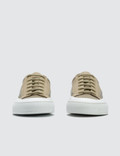 Common Projects Achilles Super