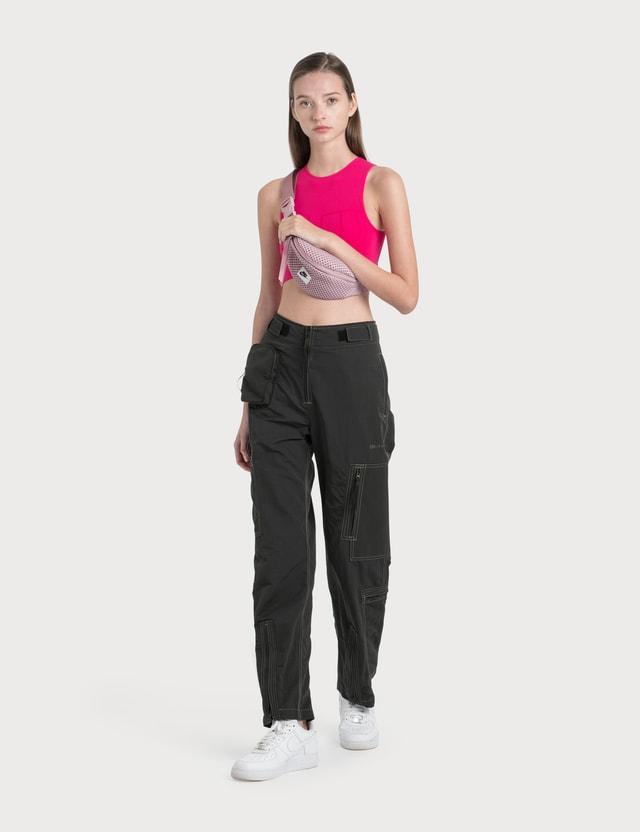 Nike Nike Air Small Hip Pack
