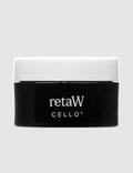 Retaw Cello Fragrance Lip Balm Picture
