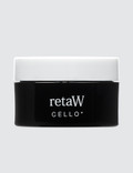 Retaw Cello Fragrance Lip Balm Picture