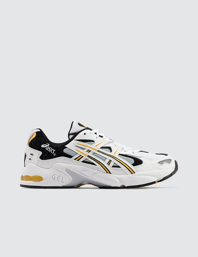 Asics Gel-Kayano 5 OG =e35 Men
