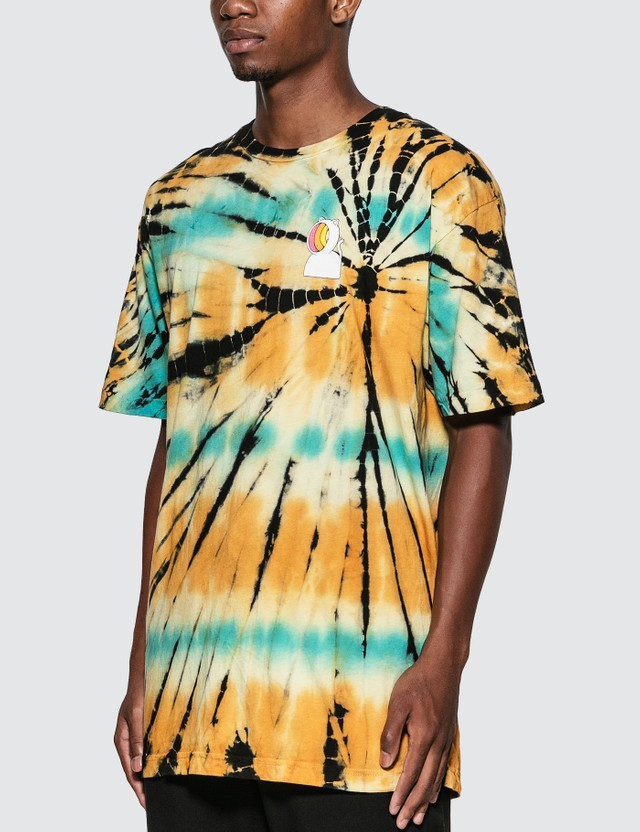 RIPNDIP Open Minded T-Shirt =e33 Men